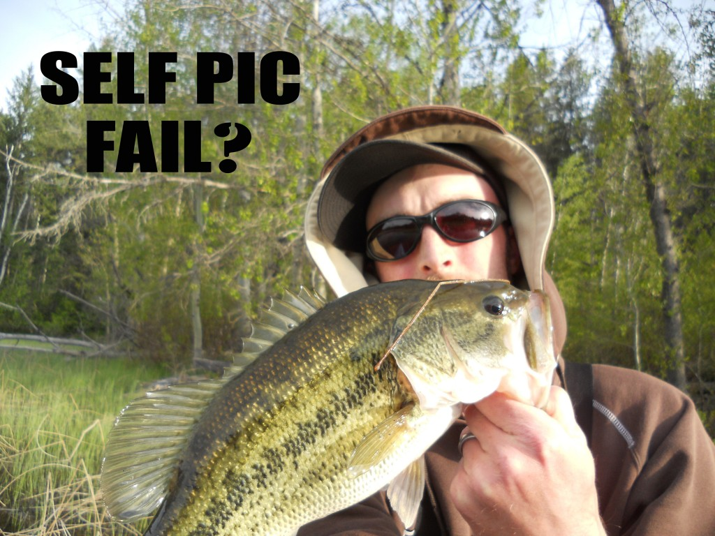 2011 Fishing Fails Here is a Fishing Fail Sent to