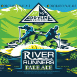 River-Runners-Pale-Ale