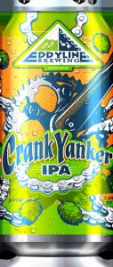 crank-yanker-can
