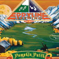 Pumpkin-Patch-Pale-16-oz-can-e1349232799978-200x200