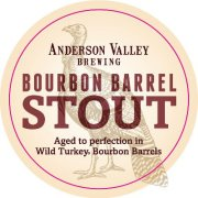 anderson-valley-bourbon-barrel-stout