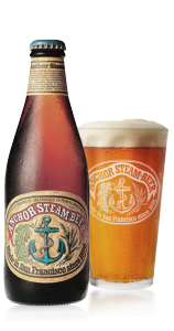 anchor steam generic