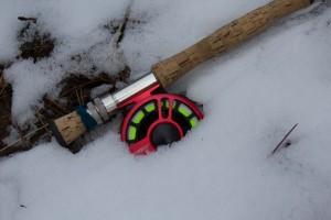 boost 350 snow