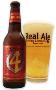 Firemans_4_real_ale_texas_beer